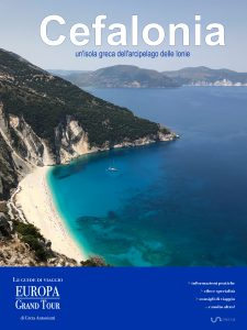 guida-Cefalonia-isola-Grecia