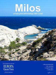 guida-Milos-isola-Grecia