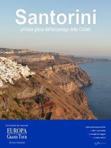 guida-Santorini-isola-Grecia