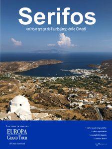 guida-Serifos-isola-Grecia