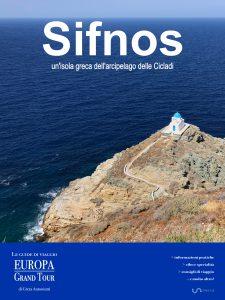 guida-Sifnos-isola-Grecia