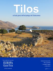 guida-Tilos-isola-Grecia