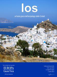 guida-Ios-Grecia-isola