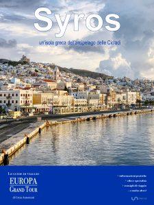 guida-Syros-isola-Grecia