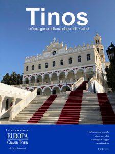 guida-Tinos-isola-Grecia