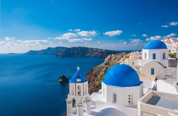 caldera-Santorini-isola-Grecia