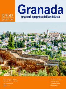guida-viaggio-Granada-Spagna