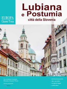 guida-viaggio-Lubiana-Slovenia