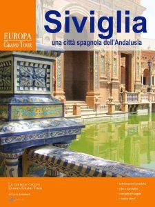 guida-viaggio-Siviglia-Spagna