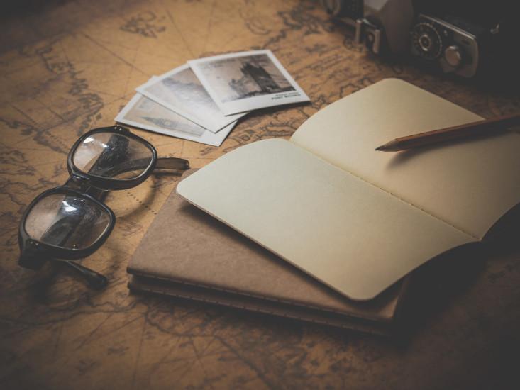 viaggiare-libro
