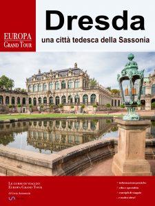 guida-turistica-viaggio-Dresda-città-Germania