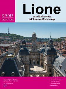 Lione-ebook-guida-turistica-viaggio