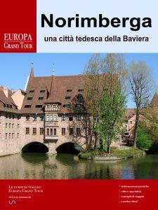 Norimberga-guida-viaggio-ebook