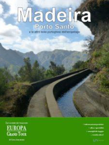 Madeira-trekking-sentieri-montagna-natura