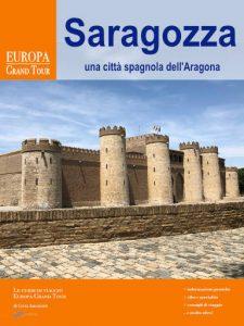 Saragozza-guida-turistica
