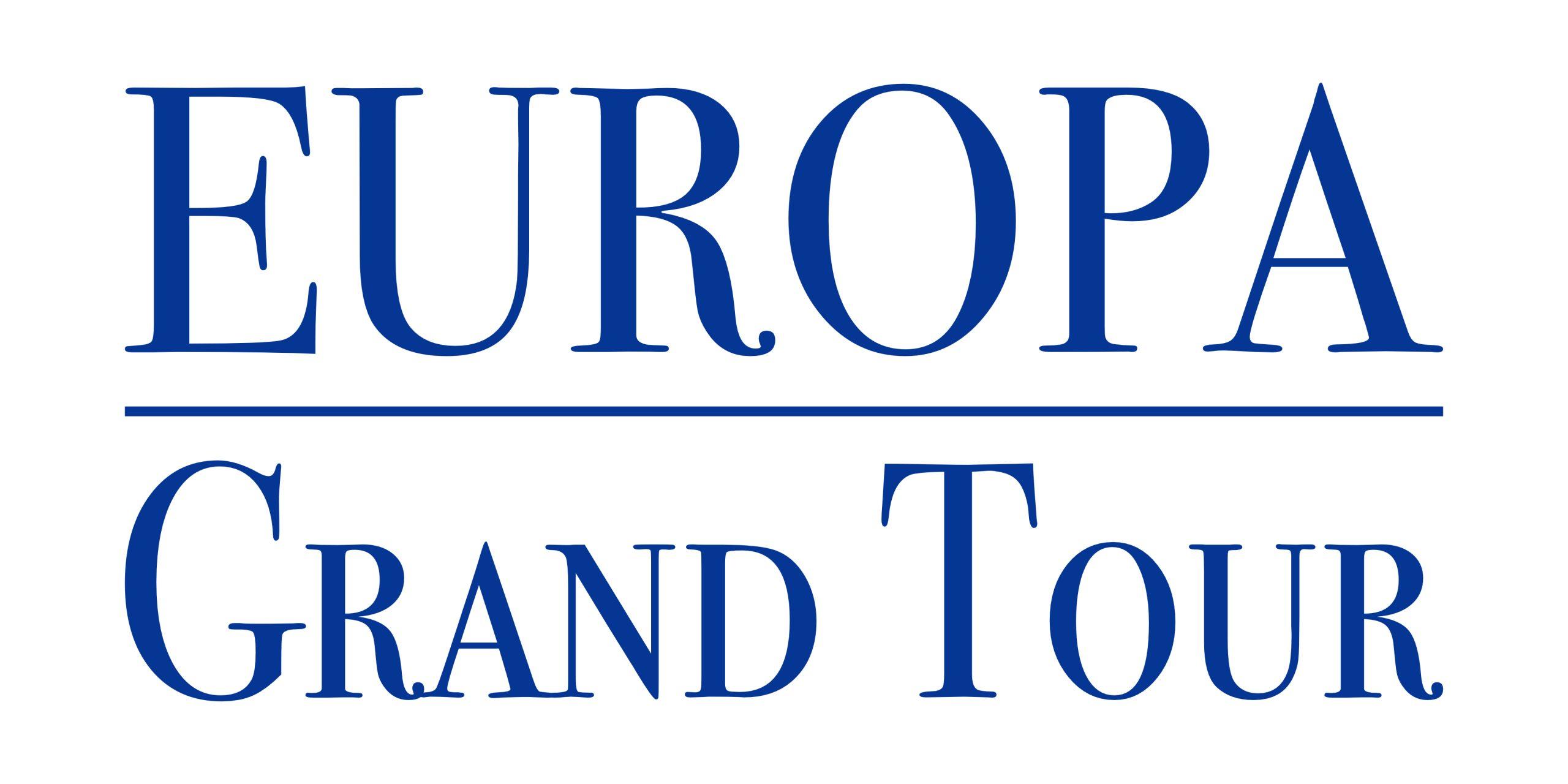Europa Grand Tour