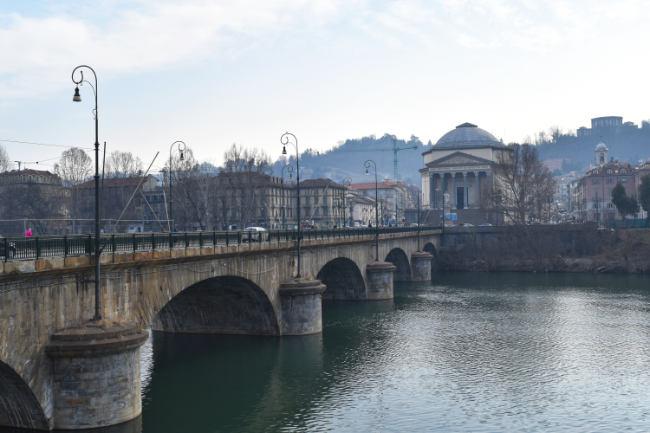 Gran-Madre-Torino