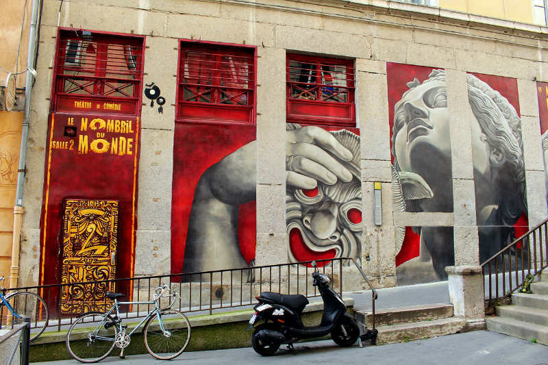 murales-lione