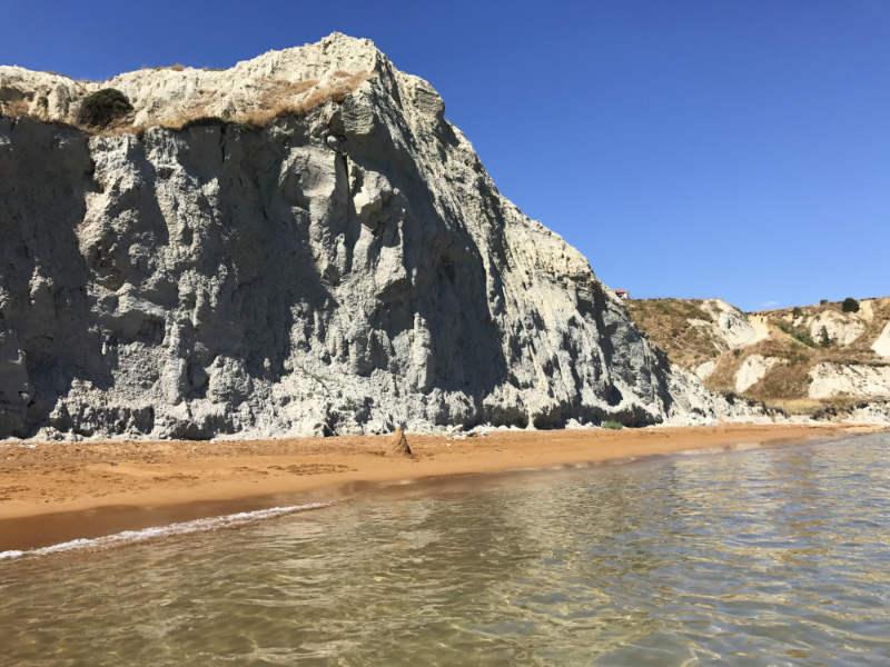 Xi-spiaggia-cefalonia