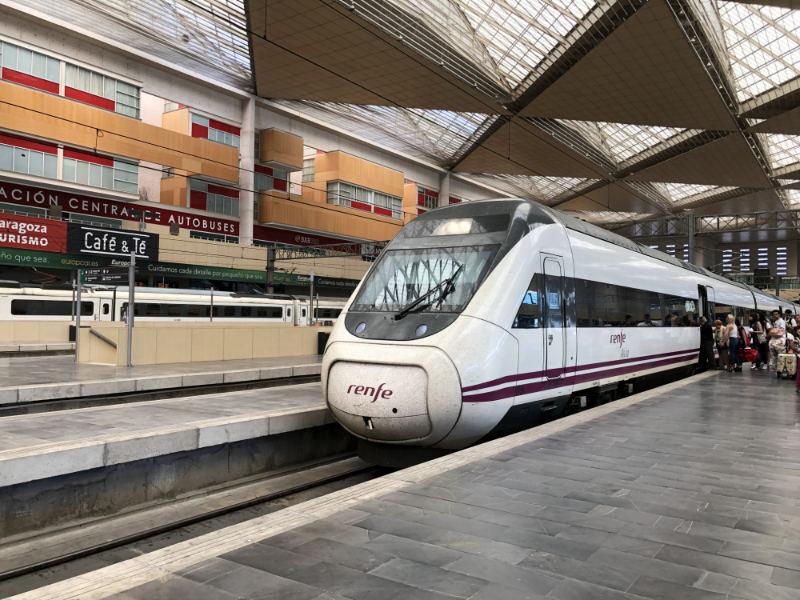 treno-veloce-spagnolo