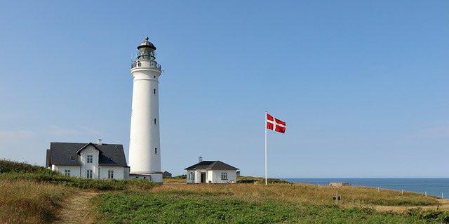 Danimarca-Jylland