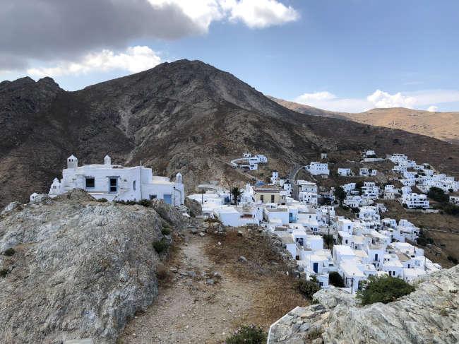 Chora-Serifos-grecia