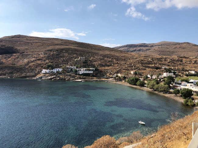Megalo-Livadi-Serifos-Grecia
