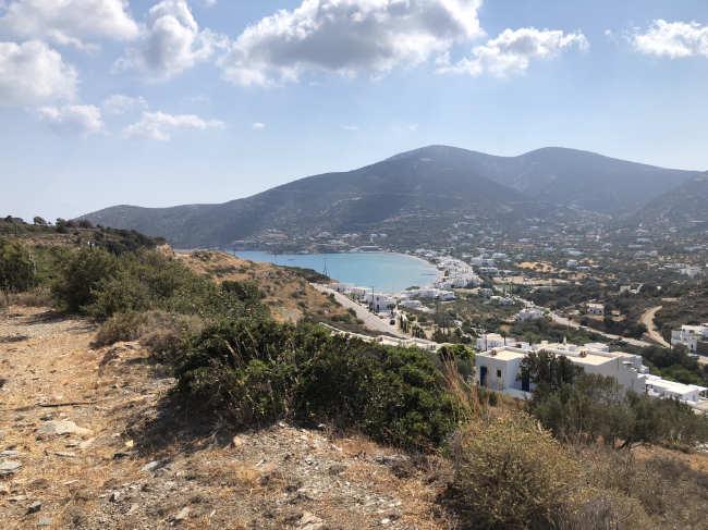 Platis-Gialos-grecia-sifnos