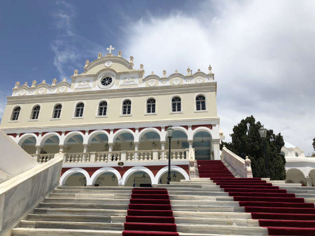 chiesa-Tinos-Grecia