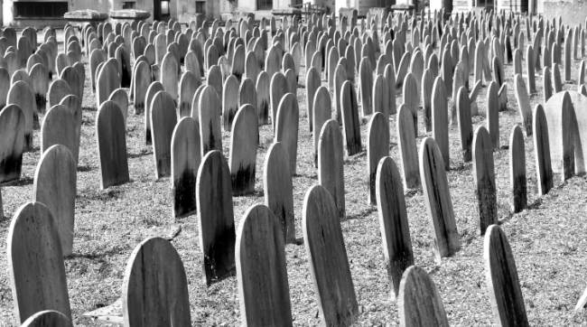cimitero-militare-morti-prima-guerra-mondiale