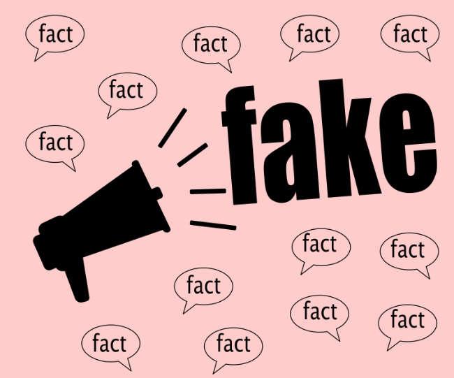 notizie-fakes-news