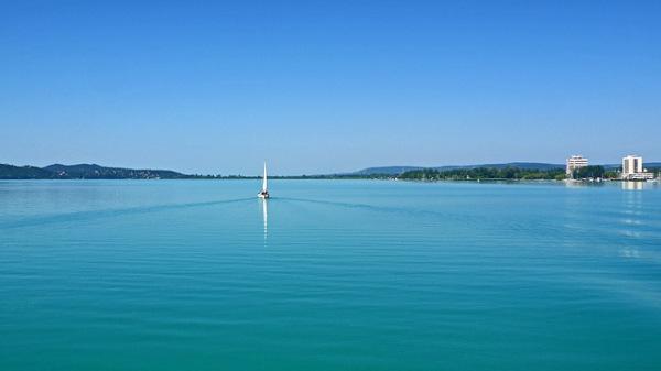 balaton-lago
