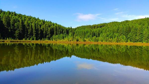 lago-canario-azzorre