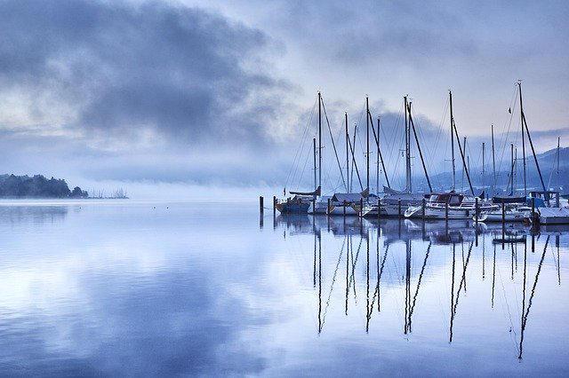 lago-costanza