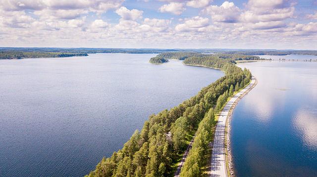 lago-finlandia