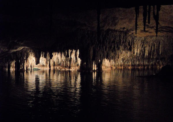 lago-sotterraneo