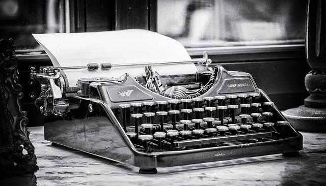 macchina-scrivere-giornalismo