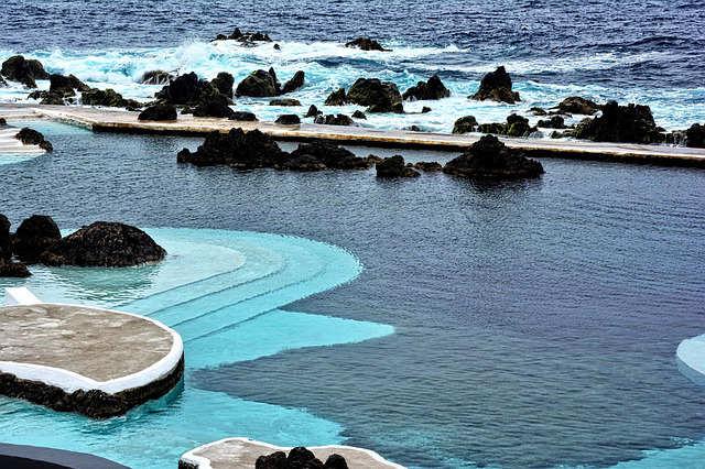 piscine-naturali-porto-moniz