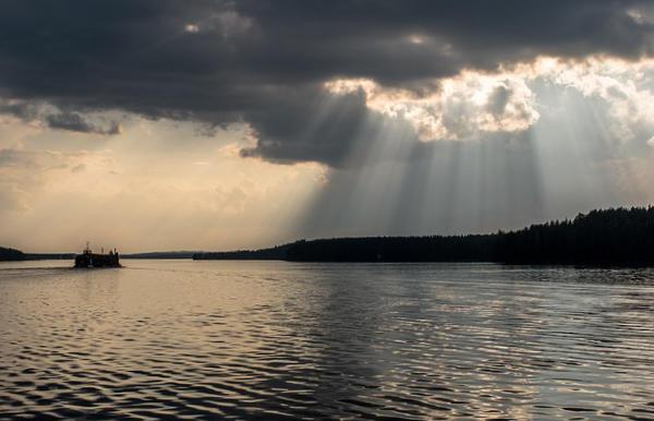 saimaa-lago-finlandia