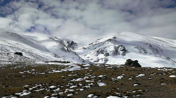 sierra-nevada-spagna