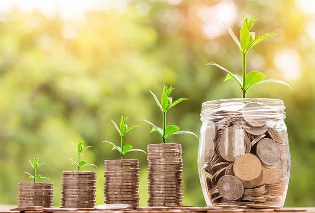 soldi-denaro-economia
