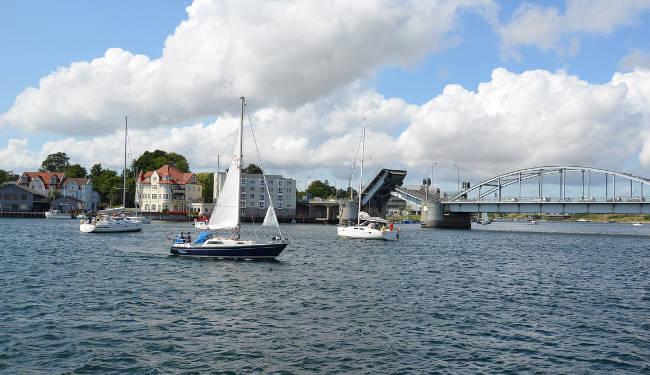 sonderborg-danimarca
