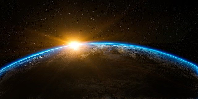 spazio-terra