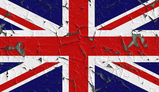 union-jack-inglese