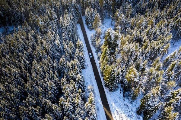 viaggiare-inverno