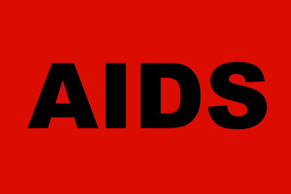 AIDS-SIDA-HIV