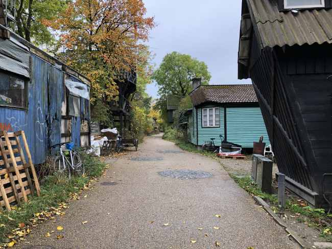 Danimarca_Christiania_case