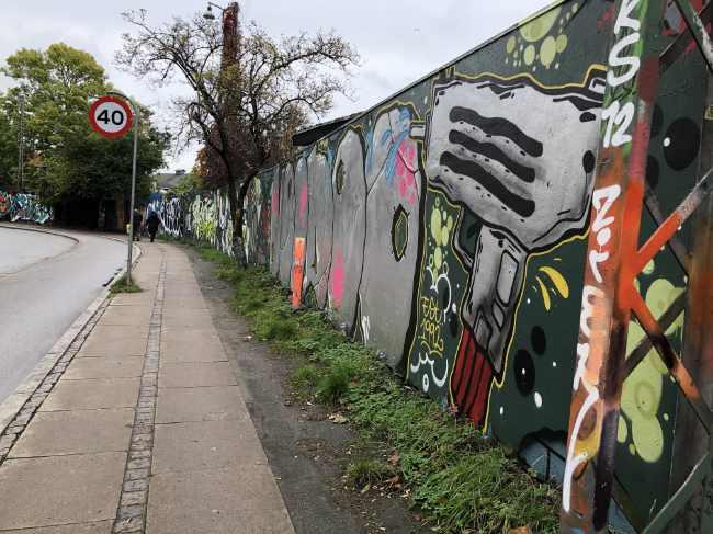 Danimarca_Christiania_muro