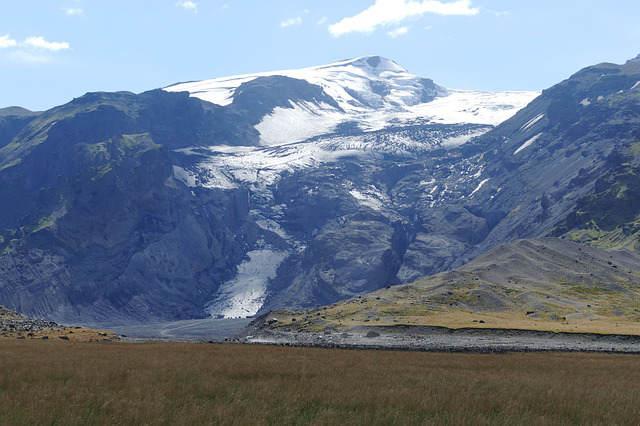Eyjafjallajokull-vulcano-islanda