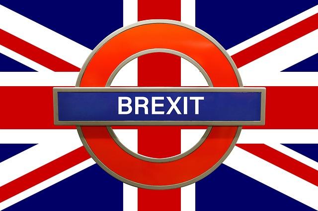 brexit-uk-eu